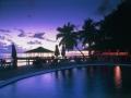 coco-de-mer-pool-00