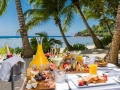 d_kempinski-seychelles_breakfast-on-the-beach-close-up