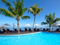 le-meridien-fishermans-cove-pool