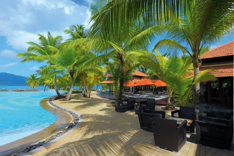 Seychelles Archives Leisure Island Holidays