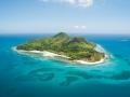 seychelles-sainte-anne-aerial-view