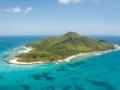 seychelles-sainte-anne-aerial-view1