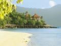 seychelles-sainte-anne-beach-view