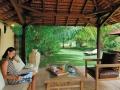 seychelles-sainte-anne-garden-villa-deck