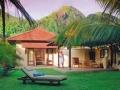 seychelles-sainte-anne-garden-villa