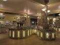 seychelles-sainte-anne-labundance-restaurant