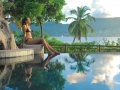 seychelles-sainte-anne-royal-villa-deck-with-view2