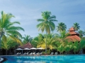 seychelles-sainte-anne-swimming-pool-view