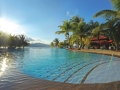 Sainte Anne Resort & Spa