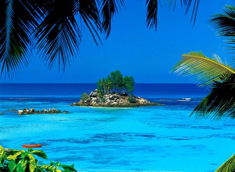 Sunset Beach Resort Ilot