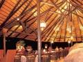 sunset-beach-resort-bar