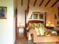 sunset-beach-resort-delux-room