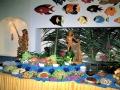 sunset-beach-resort-food-display