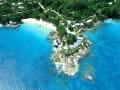 sunset-beach-resort-hotel-aerial-view