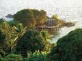 sunset-beach-resort-hotel