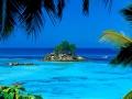 sunset-beach-resort-ilot