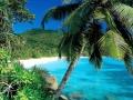 sunset-beach-resort-private-beach