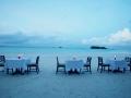 seychelles-paradise-sun-beach-dinner