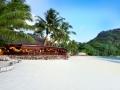 seychelles-paradise-sun-beach-restaurant