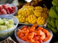 seychelles-paradise-sun-fruit-buffet