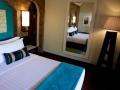 seychelles-paradise-sun-room-view
