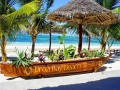 Uroa Bay Beach Resort - ZNZ