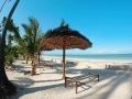 Uroa-Bay-Resort-Beach