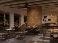 6399VT-A-la-Carte-Restaurant-CGI