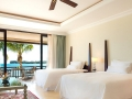 3216-Beachfront-Deluxe-Room-Twin-1600-x-900