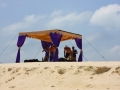 azanzi-beach-resort