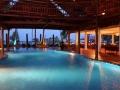 azanzi-beach-resort2