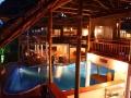 azanzi-beach-resort3