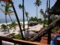 azanzi-beach-resort4