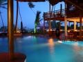 azanzi-beach-resort5