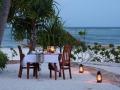 azanzi-beach-resort6
