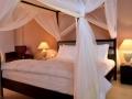 Zanzibar Azao Resort & Spa Room interior