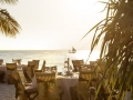 diamonds-star-of-the-east-zanzibar-beach-restaurant