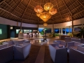 diamonds-star-of-the-east-zanzibar-lounge