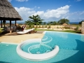 diamonds-star-of-the-east-zanzibar-swimming-pool