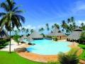 sandies-neptune-pwani-pool