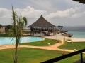 royal-zanzibar-beach-resort-public-area