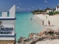 royal-zanzibar-beach-resort