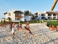 royal-zanzibar-beach-volleyball