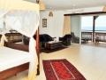 royal-zanzibar-bedroom