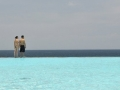 royal-zanzibar-honeymoon-couple