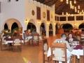 royal-zanzibar-restaurant-view