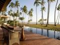 the-residence-of-zanzibar-frangipani-villa-deck