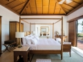 the-residence-of-zanzibar-prestige-villa-room