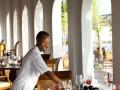 the-residence-of-zanzibar-the-dining-room