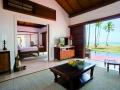 the-residence-of-zanzibar-villa-lounge